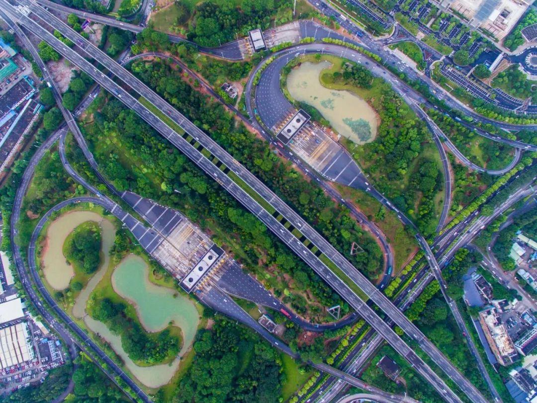 未来5年东莞计划新增92公里高速公路!?东莞房价