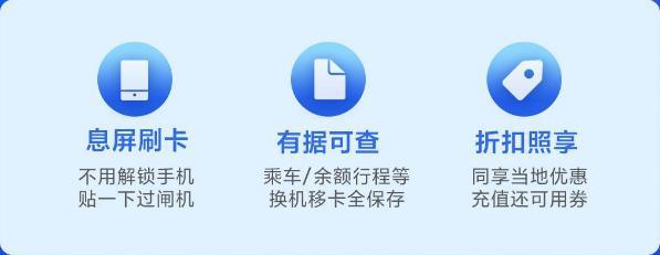 """@小米手机用户 你点的""""0元""""开卡优惠来啦_政务_澎湃新闻-The Paper"""