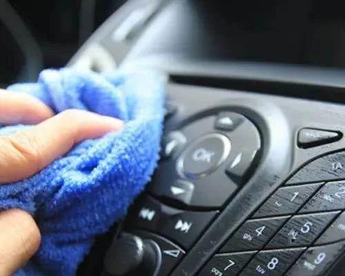 春夏季用车保养的注意事项,帮助大家做好汽车的换季养护工作!