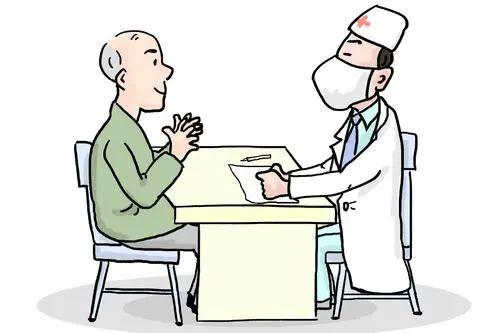 全国帕金森病日:帕金森病患者初次就诊应寄望什么
