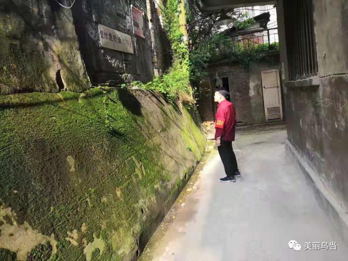 """【资讯快递】我区各级各部门积极行动确保""""五"""
