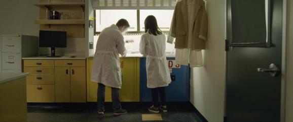 科学家和电子烟:一项技术改变一个新兴行业
