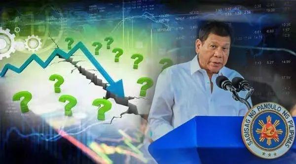 """「qq股票大賽」突發!這個國家進入""""災難狀態"""",發生了什么?"""