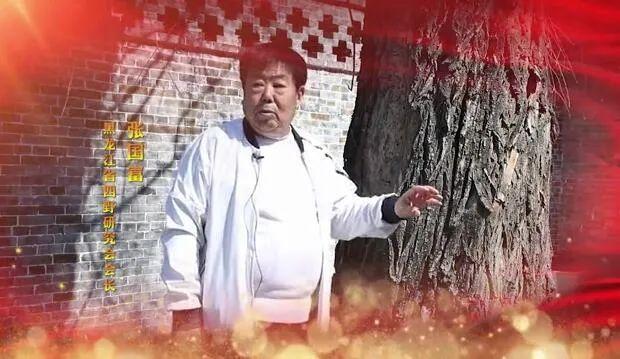 解放初中国人口_档案揭解放初上海报户口:户口核对核准总人口数