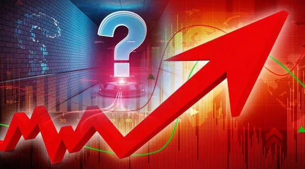 【24本股票期货书籍】一大信号彻底引爆!外资狂买217亿创历史,市场