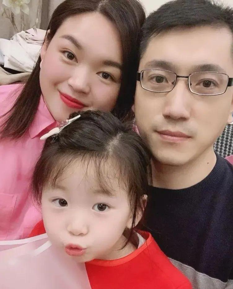 """法院系统""""天津市最美家庭""""精彩亮相!看看他们都是谁……"""