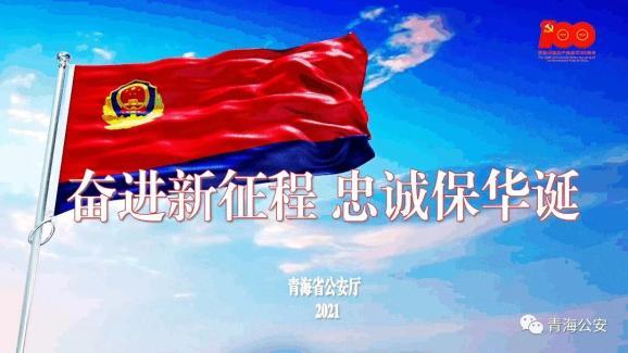 http://www.umeiwen.com/jiaoyu/2875535.html