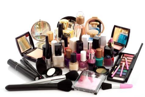 安全用妆,美丽有法︱这些化妆品知识你知道多少?_政务_澎湃新闻-The Paper