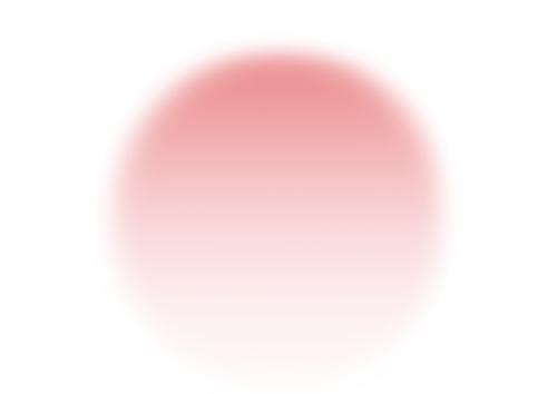 http://www.umeiwen.com/meishi/2883609.html