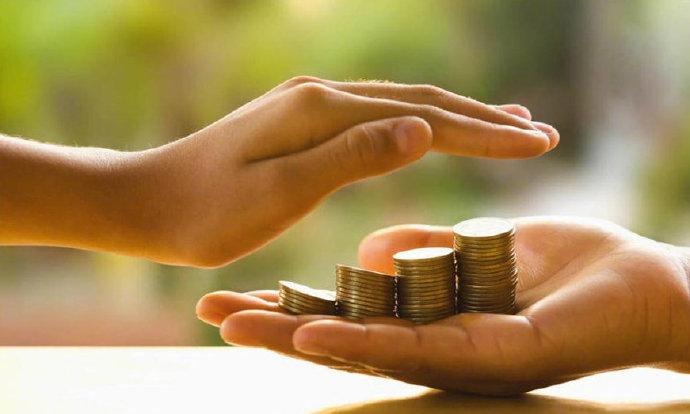 「上上策股票策略平台」罚金3亿元!这家企业操纵期货市场