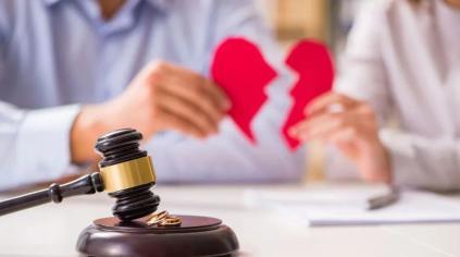 「期货配资」【涨知识】关于离婚的51个问答