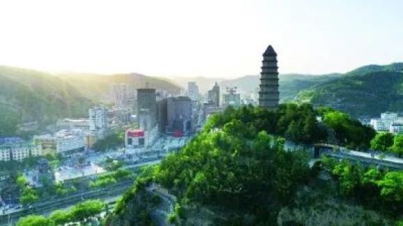 http://www.umeiwen.com/yangshengtang/2984072.html
