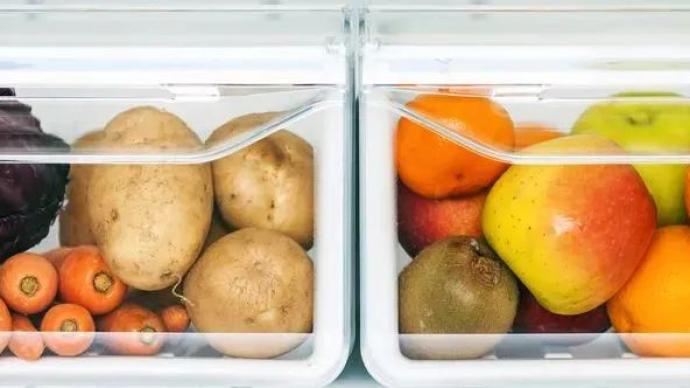 3类食物不要放冰箱,9个冰箱使用误区,让东西越放越坏