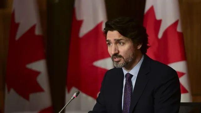 加拿大:我不撤