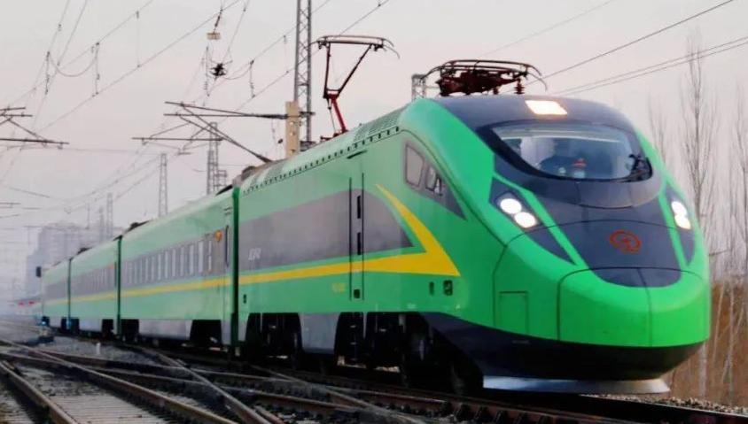 在火车上可以用插线板、卷发棒吗?_政务_澎湃新闻-The Paper