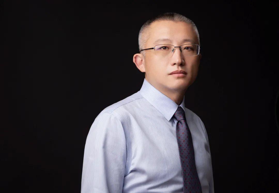 【正好智投】富国毕天宇:一位投资老将的坚守与尝试