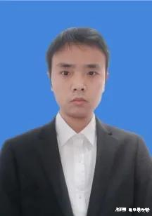 娄庆,博士,副教授,2015年于中国科学院长春光学精密机械与物理研究所取得博士学位,主要从事碳基纳米发光材料与光电器件的研究。