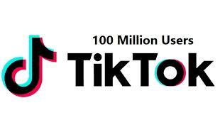 月活超10亿的TikTok不愿走在线音乐的老路