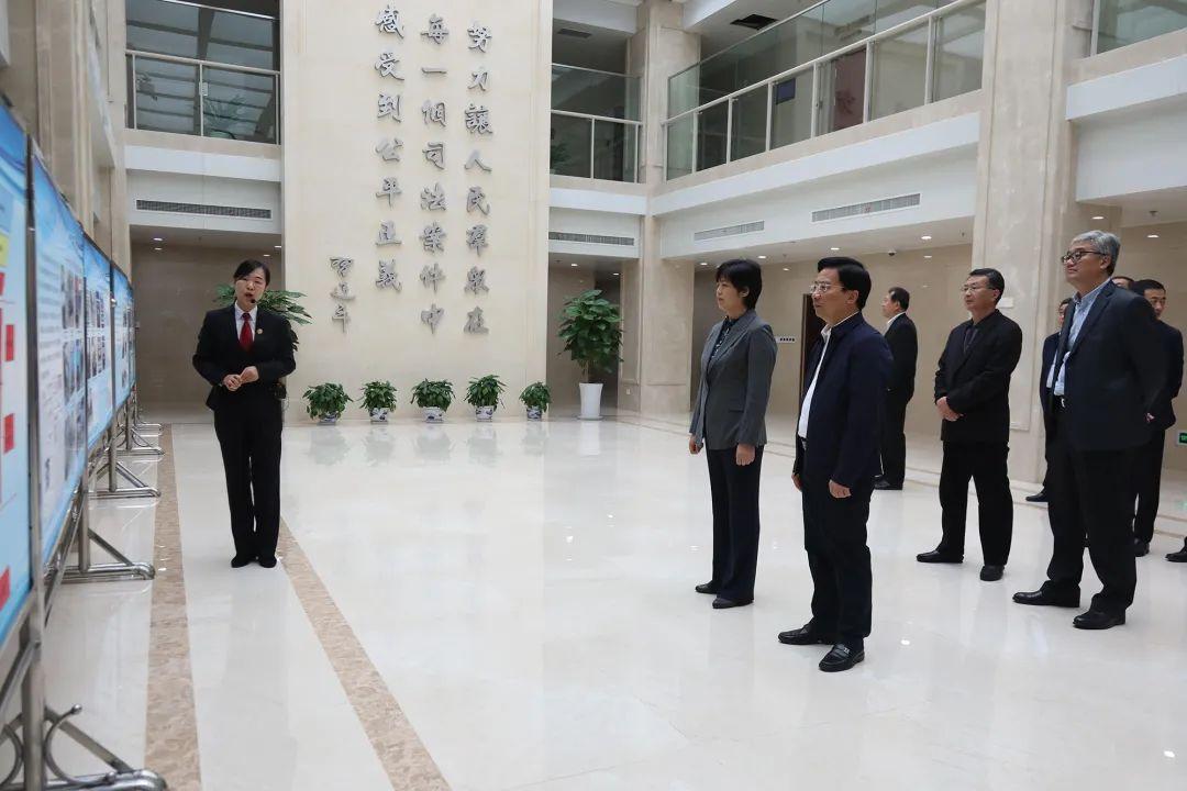 http://www.sqhuatong.com/tiyuhuodong/25945.html