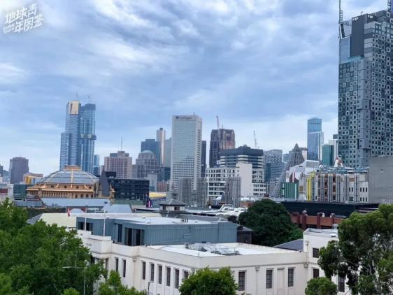 重庆市时时彩宝宝计划软件
