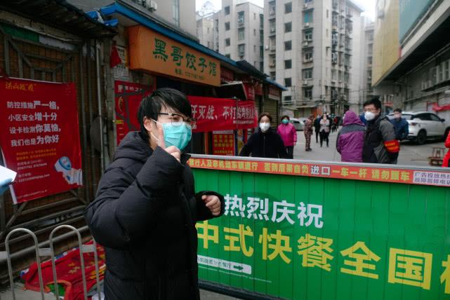 上海福彩快三计划软件