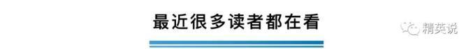 星游时时官网下载手机版下载