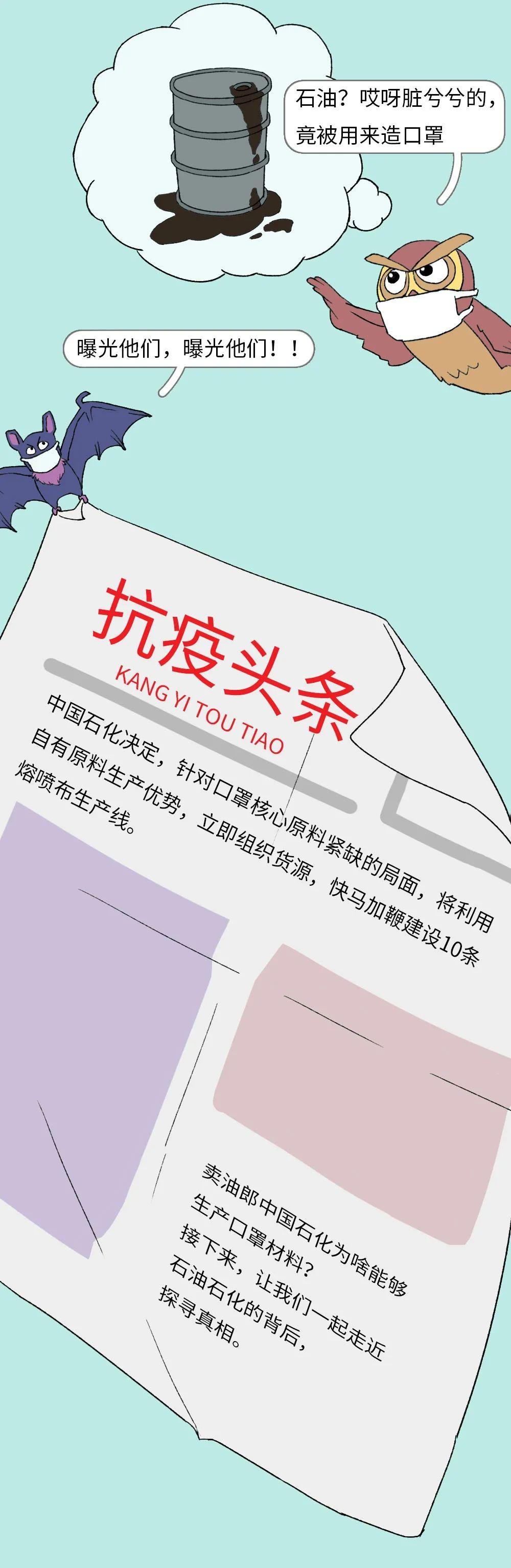 外地能买重庆时时彩吗