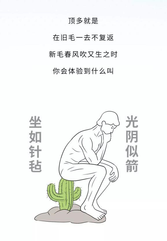 昆明福彩快三开奖结果查询百度周公解梦