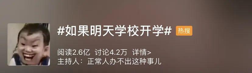 """地�_云旅游、云养猫?什么都能""""云""""起来?_媒体_澎湃新闻-ThePaper"""