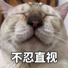 重庆时时彩虎龙合图