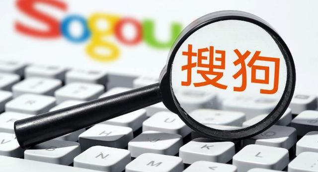 广东十一选五开奖纪录