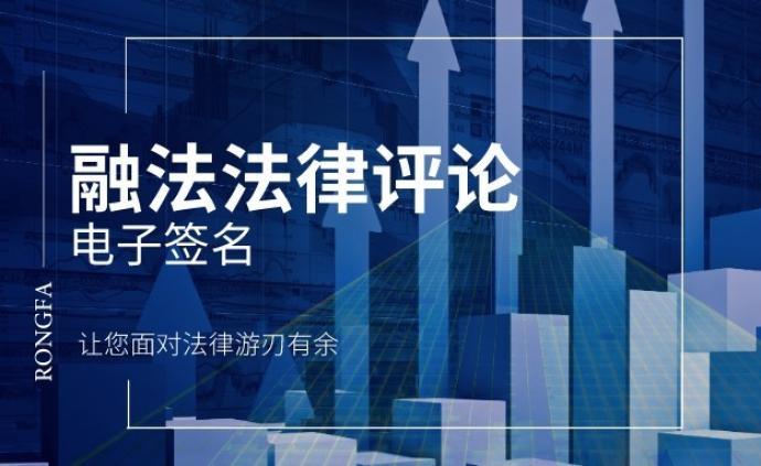 北京pk赛车游戏单机版下载