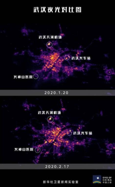 北京赛车飞艇游戏