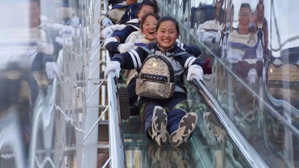 微信开时时彩群:大众旅游:河南必玩6大景点来河南一定要玩的自驾游好去处推荐