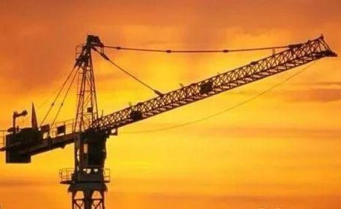 图解:秦皇岛市全面恢复正常生产生活秩序的十项措施