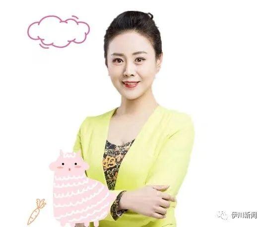 http://www.110tao.com/xingyeguancha/236552.html