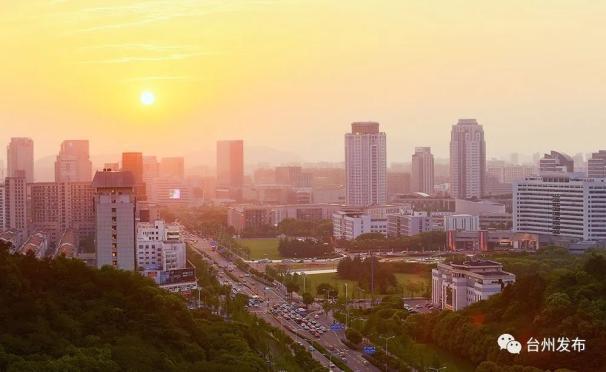财务扶持成长村级集团经济资金怎么用?台州市级打点步伐来