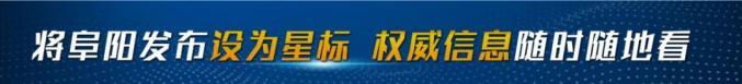 http://www.110tao.com/xingyeguancha/236581.html