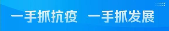 http://www.110tao.com/dianshangyunying/247233.html