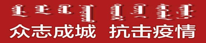 http://www.110tao.com/dianshangO2O/241819.html