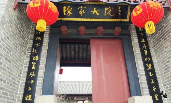 http://www.110tao.com/dianshanglingshou/247194.html