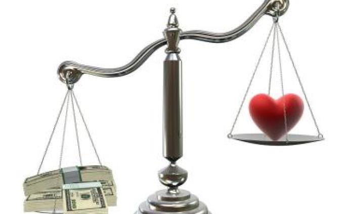 人命应该值多少钱?