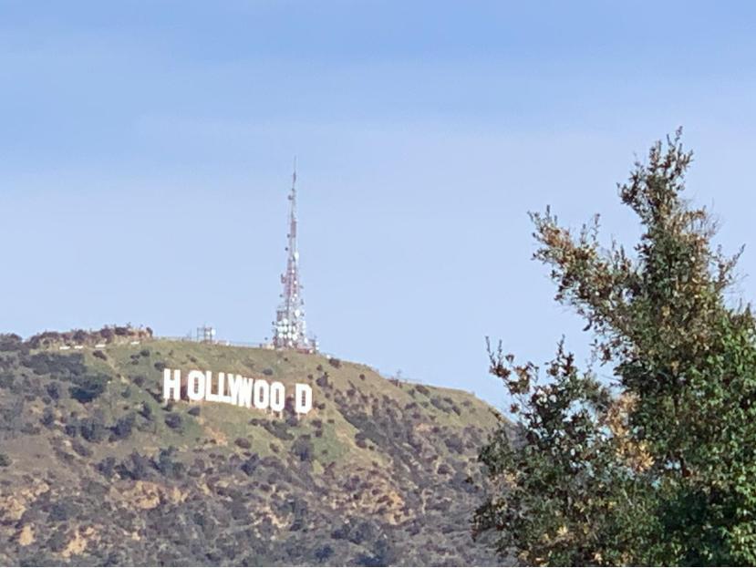 洛杉矶电影经济总量是多少_17岁正常长度是多少