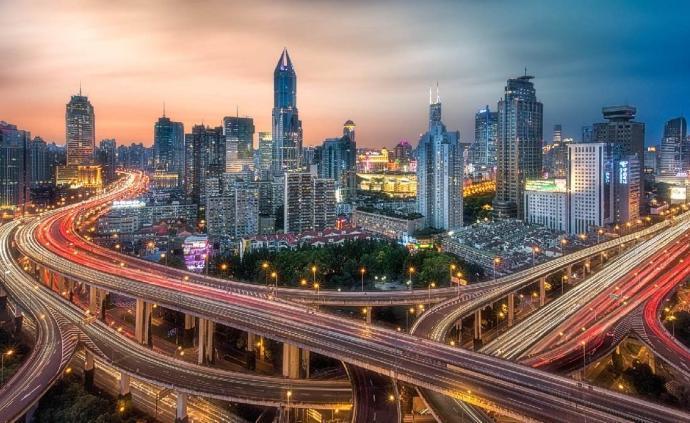 上海出台24条新措施,进一步利用外资