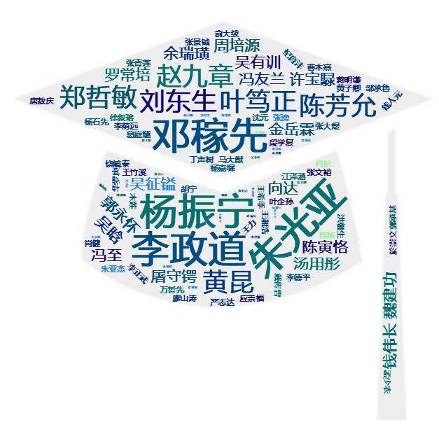 北京群赛车:云台山风景区旅游攻略:异域]厨房里诞生的旅游圣经