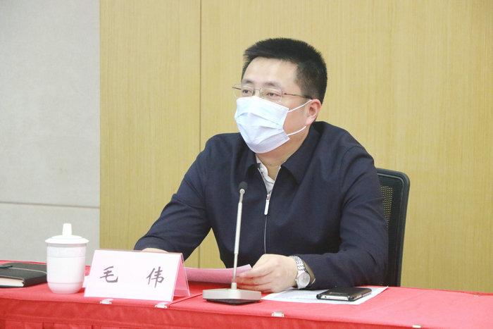 """《致敬!苏州科技城医院驰援武汉抗疫英雄""""回家了""""》"""