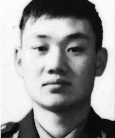 李文亮等被追授中国青年五四奖章