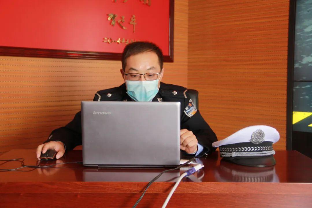 北京28外圍群:青驕禁毒知識競賽:企業新站SEO優化方案怎么做排名收錄不穩要淡定