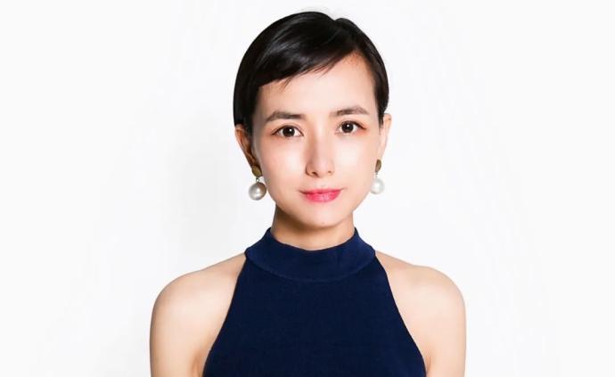 张宇凌:男性也渴望被审美地对待