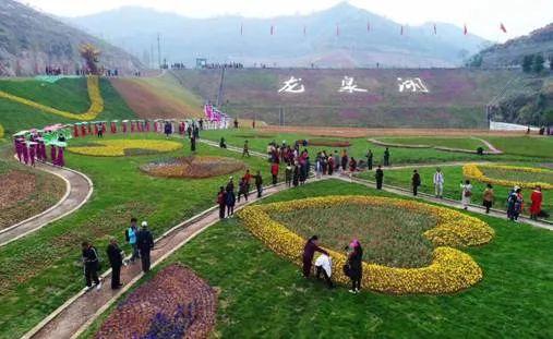 广东11选5计划推荐号:旅游风光:云南旅游必去的景点:云南最美的十大景点